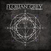 Gone by Florian Grey