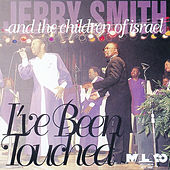 Play & Download I've Been Touched by Jerry Smith & His Royal... | Napster