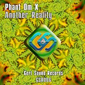 Play & Download Another Reality - Single by Various Artists | Napster
