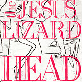 Play & Download Head/Pure by The Jesus Lizard | Napster