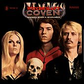 Play & Download Witchcraft by Coven | Napster