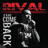 The Comeback by Rival