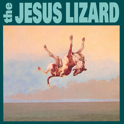 Play & Download Down by The Jesus Lizard | Napster