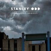 Monsoon Season by Stanley Odd