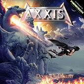 Play & Download Doom of Destiny by AXXIS | Napster