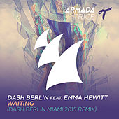 Waiting (Dash Berlin Miami 2015 Remix) by Dash Berlin