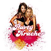 Play & Download Party Kracher 2014 by Various Artists | Napster
