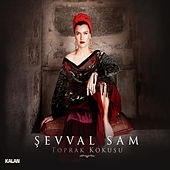 Play & Download Toprak Kokusu by Şevval Sam | Napster