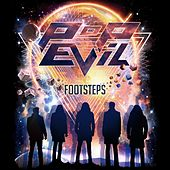 Play & Download Footsteps by Pop Evil | Napster