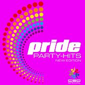 Play & Download Pride Party Hits New Edition by Various Artists | Napster
