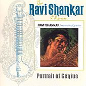 Play & Download Portrait Of Genius by Ravi Shankar | Napster