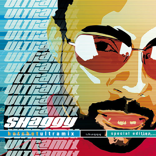 Play & Download Hotshot Ultramix by Shaggy | Napster