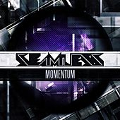 Play & Download Momentum by Seamless R | Napster