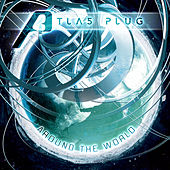 Play & Download Around The World by Atlas Plug | Napster