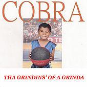 Play & Download Tha Grindins' of a Grinda by Cobra | Napster
