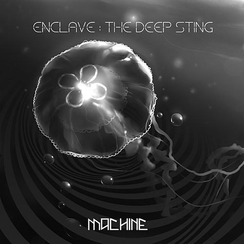 Play & Download The Deep Sting by enclave | Napster
