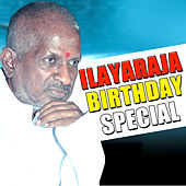 Play & Download Ilayaraja Birthday Special by Various Artists | Napster