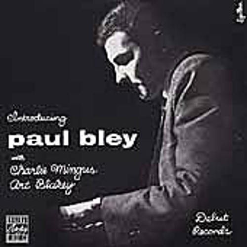 Play & Download Introducing Paul Bley by Paul Bley | Napster