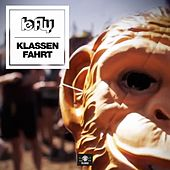 Play & Download Klassenfahrt by Le Fly | Napster