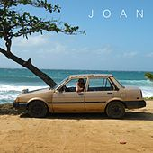 Play & Download Joan by Joan | Napster