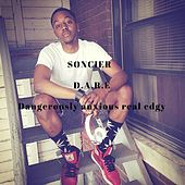 Play & Download D.a.R.E by Soncier | Napster