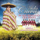 Play & Download Pa' que Sientas Lo Que Siento by Aida Cuevas | Napster