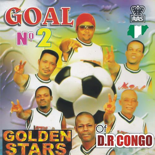 Play & Download Goal No2 by Golden Stars | Napster