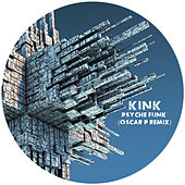 Play & Download Psyche Funk by KiNK | Napster