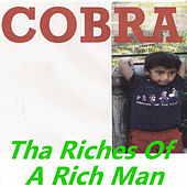 Play & Download Tha Riches of a Rich Man by Cobra | Napster