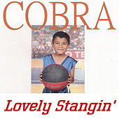 Play & Download Lovely Stangin' by Cobra | Napster
