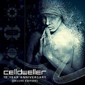 Play & Download Celldweller 10 Year Anniversary (Deluxe Edition) by Celldweller | Napster