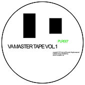 Play & Download Master Tape Vol.1 by Various Artists | Napster