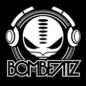 Play & Download Bombeatz Recap by Various Artists | Napster