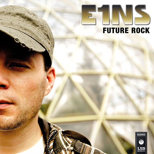 Play & Download E1ns by Future Rock | Napster