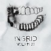 Play & Download Ingrid - Volym 2.1 by Various Artists | Napster