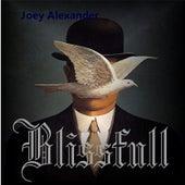 Blissfull by Joey Alexander