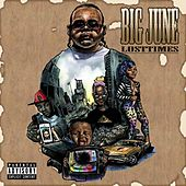Play & Download Lost Times by Big June | Napster