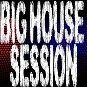 Big House Session, Pt. 9 by Various Artists