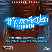 Play & Download Mama-Koka Riddim by Various Artists | Napster
