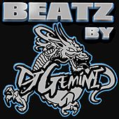 Play & Download Easy To Hate, Hard To Love by Gemini | Napster