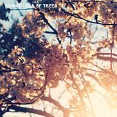 Play & Download Sea of Trees by Kiyoko | Napster