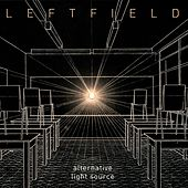 Alternative Light Source by Various Artists