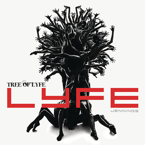 Tree Of Lyfe by Lyfe Jennings