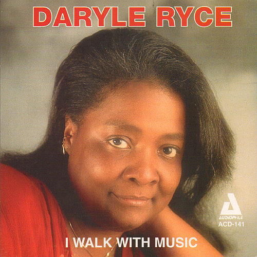 Play & Download I Walk with Music by Daryle Ryce | Napster