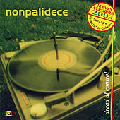 Dread al Control by Nonpalidece