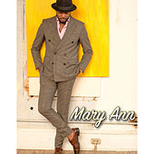 Play & Download Mary Ann by Nicholas Cole | Napster