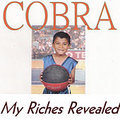 Play & Download My Riches Revealed by Cobra | Napster