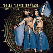Play & Download Belly Dance Fantasy by Various Artists | Napster