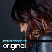 Play & Download Original by Janiva Magness | Napster