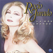 Play & Download La Más Grande by Rocio Jurado | Napster